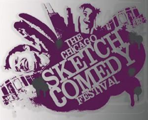 Chicago Sketchfest
