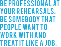 Casey Whitaker_Professional Quote