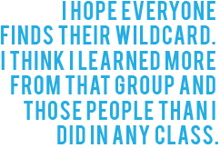 Casey Whitaker_Wildcard Quote