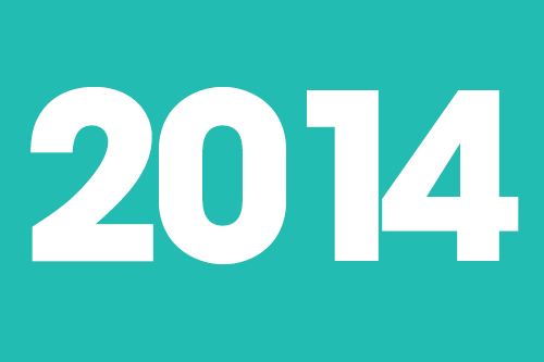 2014 new year s resolutions a chicago comedy blog life s a funny