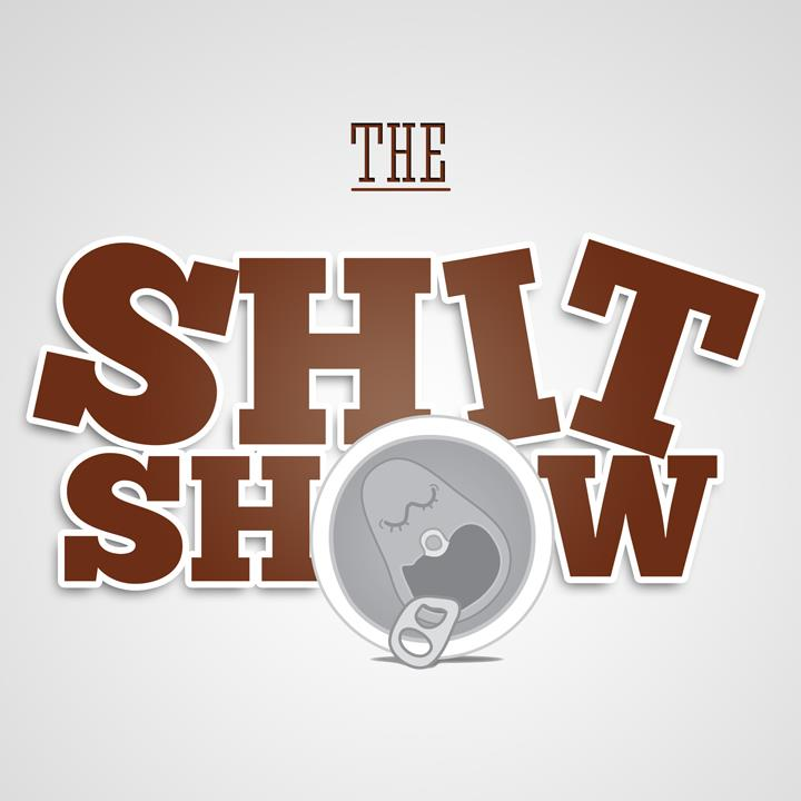 The_Shit_Show