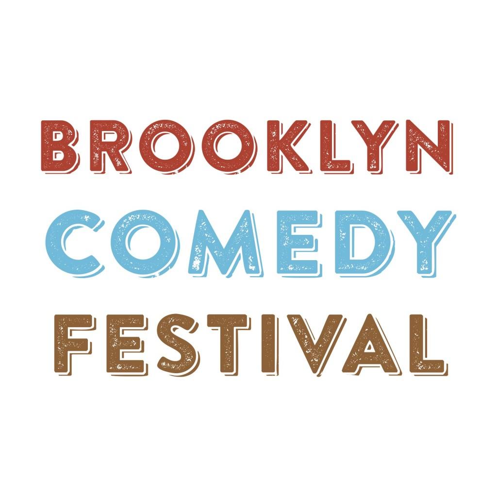 Brooklyn Comedy Festival