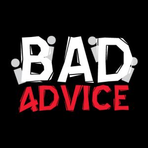 Bad Advice @ pH Comedy Theater | Chicago | Illinois | United States