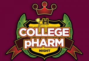 College pHarm Night @ pH Comedy Theater | Chicago | Illinois | United States