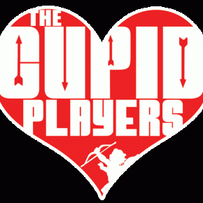 Cupid Has A Heart On @ Stage 773 | Chicago | Illinois | United States