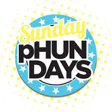 Sunday pHundays @ pH Comedy Theater | Chicago | Illinois | United States