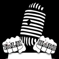 Talk Hard @ ComedySportz | Chicago | Illinois | United States