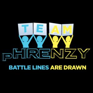 Team pHrenzy @ pH Comedy Theater | Chicago | Illinois | United States