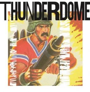 Thunderdome @ MCL Chicago | Chicago | Illinois | United States