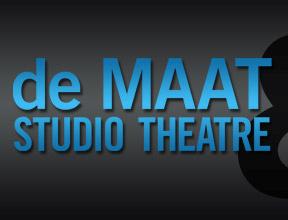 Inner City @ de Maat Theatre | Chicago | Illinois | United States