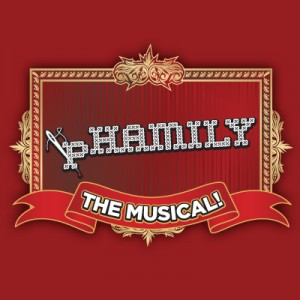 pHamily The Musical @ pH Comedy Theater | Chicago | Illinois | United States