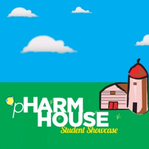 pHarm House @ pH Comedy Theater | Chicago | Illinois | United States