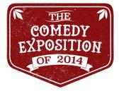 Comedy Exposition